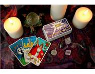 Divine Tarot Courses Learning in Activities & Hobbies Gauteng Greenstone Hill - South Africa
