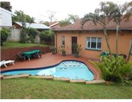 Flat to rent monthly in DURBAN NORTH DURBAN