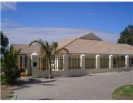 5 Bedroom House for sale in Mossel Bay