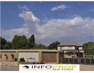 R 500 000 | Vacant Land for sale in Libradene Boksburg Gauteng