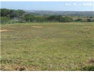 R 275 000 | Vacant Land for sale in Hartenbos Hartenbos Western Cape