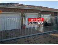 R 1 750 000 | House for sale in Brackenfell Brackenfell Western Cape