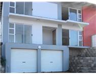 Townhouse For Sale in ISLAND VIEW MOSSEL BAY