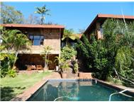 House For Sale in NELSPRUIT EXT 10 NELSPRUIT