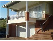 R 2 550 000 | Flat/Apartment for sale in Mount Edgecombe Mount Edgecombe Kwazulu Natal