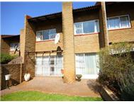R 985 000 | Flat/Apartment for sale in Constantia Kloof Roodepoort Gauteng