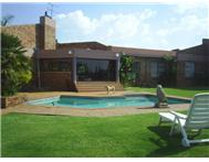 House For Sale in RYNFIELD A H BENONI