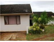 3 Bedroom house in Fairview