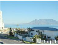 2 Bedroom apartment in Blouberg