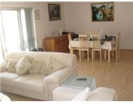 Fully Furnished 1 Bed Apartment BLOUBERG - DOLPHIN BEACH