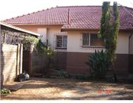 Property for sale in Boksburg South