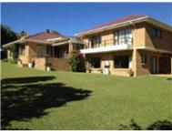 R 3 200 000 | House for sale in George George Western Cape