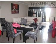 2 Bedroom apartment in Westville