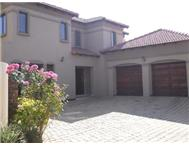 R 2 950 000 | House for sale in Meyersdal Alberton Gauteng