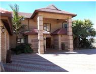 R 3 870 000 | House for sale in Hartenbos Heuwels Hartenbos Western Cape