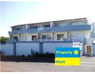 Property for sale in St Michaels-on-sea
