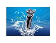 New Arrival Electric Shaver 4 in 1