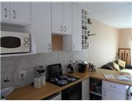 2 Bedroom Apartment / flat for sale in Kenmare & Ext
