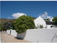 Property for sale in Montagu