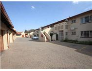 2 Bedroom Apartment / flat for sale in Malanshof