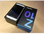 Best price on New Blackberry z10 Johannesburg