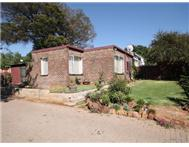 R 435 000 | House for sale in Blancheville Witbank Mpumalanga