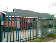 House for sale-Freewaypark Boksburg
