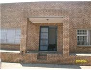 Commercial property to rent in Middelburg