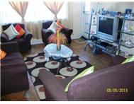 2 Bedroom Apartment / flat for sale in Rosettenville
