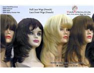 Full-Lace-Wig-(French)-Hair-Extensions