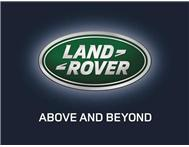 Land Rover - Evoque 2.2 SD4 Dynamic Coupe