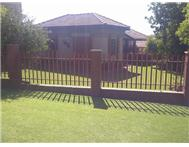 R 2 700 000 | House for sale in Cashan Rustenburg North West