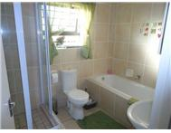 2 Bedroom Apartment / flat to rent in Milnerton