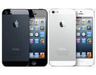 Buy Apple iPhone 5 64GB | R5 000