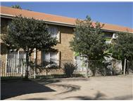 R 400 000 | Flat/Apartment for sale in Rietfontein Moot East Gauteng
