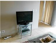1 Bedroom Apartment / flat to rent in Sandhurst Ext 4