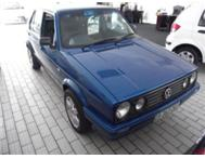 2005 VW Citi Golf 1.4i Contact Daryl Snell : 072 582 5566