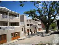 Commercial property to rent in Knysna Central