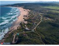 R 605 000 | Vacant Land for sale in Oyster Bay Oyster Bay Eastern Cape