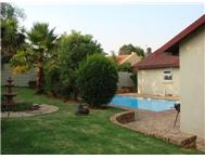R 1 550 000 | House for sale in Weltevredenpark Randburg Gauteng