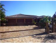 Property for sale in Plattekloof Ext 03