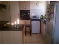 R 770 000 | Flat/Apartment for sale in Wavecrest Jeffreys Bay Eastern Cape