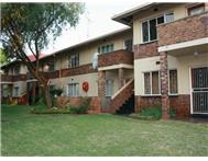 1 Bedroom Apartment / flat for sale in Lyttelton Manor & Ext