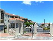 R 590 000 | Flat/Apartment for sale in Somerset West Somerset West Western Cape
