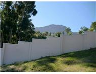 R 1 290 000 | Vacant Land for sale in Parel Vallei Somerset West Western Cape