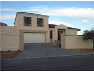 4 Bedroom 3 Bathroom House for sale in Brackenfell South