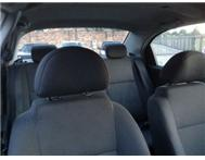 2008 Chevrolet Aveo for Sale // Ge... Central