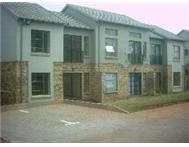 Property to rent in Krugersdorp