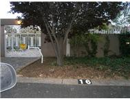 Property to rent in Brackendowns Ext 04