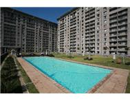 Apartment to rent monthly in SANDTON SANDTON
